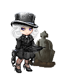 Sh1ver's avatar