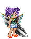 ilyblue_01's avatar