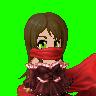 missangel57's avatar
