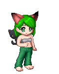 Tristan7's avatar