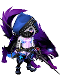 X_FlamingChickens_X's avatar
