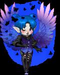 Neptunes Child's avatar