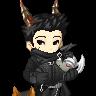 Agent Yifan's avatar