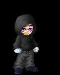 Jorell813's avatar