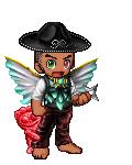 ace123248's avatar
