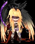 Orxstes's avatar