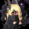 KillerAssassin's avatar