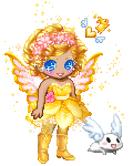 Joslyn102's avatar
