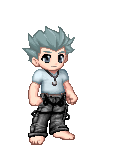 The Dark Lord Diablo 1's avatar