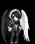 YuriSeppekuu's avatar