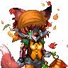 Xenaka_Kinosato's avatar