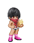 Time_Wandering's avatar