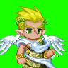 Sacred Seraph's avatar