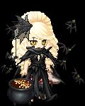 Ode2Solitude's avatar