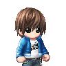 SasukeUchiha1697's avatar