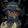 Spyke Darkwing's avatar