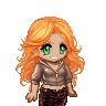 kennedy101's avatar