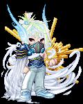D3athbyteacup's avatar