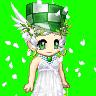 Princess.Cathie's avatar
