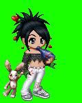 xxXPuertoRicanGirlXxx's avatar