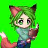RooRox's avatar
