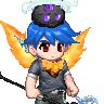 Zombie-slicer's avatar