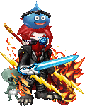 Heroman24's avatar
