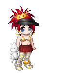 Mii-Chun's avatar