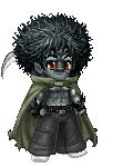 IzzyB3's avatar