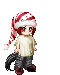 sweet_honey_bun_luv's avatar