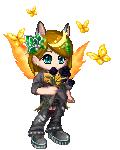Gimmass's avatar