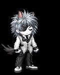 Tcgreatwolf