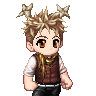 Markman Fighting Crime's avatar