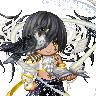 Hyuu_Fai's avatar