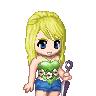 XKosukexNozomiX's avatar