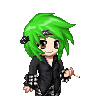 SmilingNoodle's avatar