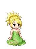 Mew_Jollie's avatar