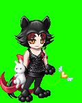 Chibi Ugassi's avatar