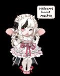Margaery Tyrell's avatar
