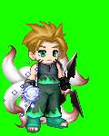 Rokudo's avatar