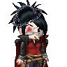 Xxemo_nellyxX's avatar