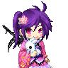 VioletxBloom's avatar
