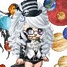 WolfPrincess_Tetsune's avatar