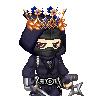 ThunderStrike7's avatar