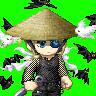 Kiryu_of_the_Potatos's avatar