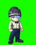 kuroryuzaki's avatar