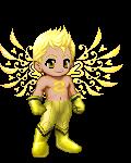 smiley0714's avatar