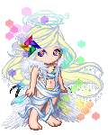 Lil_Rainbow13