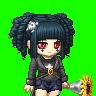 mikaimo's avatar