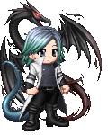 Genesis Rhapsodos1's avatar